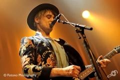 Peter-Doherty-Melkweg-2017-Fotono_010