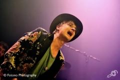 Peter-Doherty-Melkweg-2017-Fotono_017