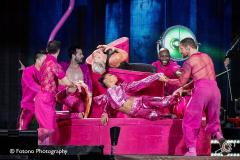 pink-malieveld-2019-fotono-019