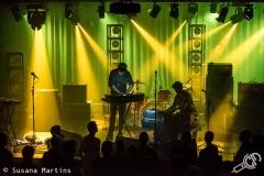JOYFULTALK-2016-paradisonoord-susana-martins-005