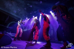 princess-nokia-2017-melkweg-susana-martins-010