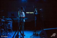 Pussy-Riot-Oosterpoort-28-01-2019-rezien-1