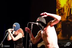 Pussy-Riot-Oosterpoort-28-01-2019-rezien-31