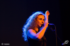 Pussy-Riot-Oosterpoort-28-01-2019-rezien-5