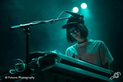 Pussy-Riot-Patronaat-2019-Fotono_002