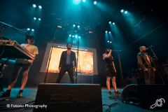 Pussy-Riot-Patronaat-2019-Fotono_004