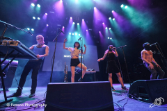 Pussy-Riot-Patronaat-2019-Fotono_018