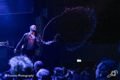 Pussy-Riot-Patronaat-2019-Fotono_024