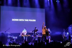 Pussy-Riot-Patronaat-2019-Fotono_028