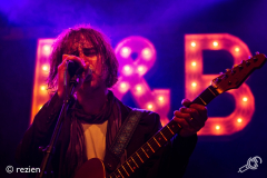 rbnight-Chris-Bergson-band-Oosterpoort-28-04-2018-rezien-1-of-2