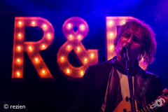 rbnight-Chris-Bergson-band-Oosterpoort-28-04-2018-rezien-2-of-2
