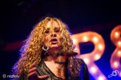 rbnight-Dana-Fuchs-Oosterpoort-28-04-2018-rezien-1-of-11