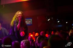 rbnight-Dana-Fuchs-Oosterpoort-28-04-2018-rezien-8-of-11