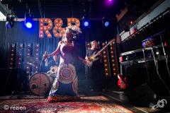 rbnight-Erwin-Java-Band-feat-Kat-Riggins-Oosterpoort-28-04-2018-rezien-9-of-9