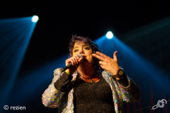 rbnight-Hannah-Williams_and-the-Affirmations-Oosterpoort-28-04-2018-rezien-10-of-16