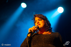 rbnight-Hannah-Williams_and-the-Affirmations-Oosterpoort-28-04-2018-rezien-13-of-16