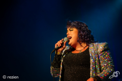 rbnight-Hannah-Williams_and-the-Affirmations-Oosterpoort-28-04-2018-rezien-4-of-16