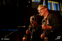 rbnight-J.D.-Wilkes-and-the-legendary-shack-shakers-Oosterpoort-28-04-2018-rezien-2-of-6
