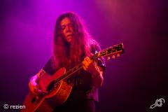 rbnight-Lilly-Hiatt-Oosterpoort-28-04-2018-rezien-6-of-6