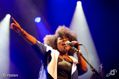 rbnight-Michelle-David-the-gospel-sessions-Oosterpoort-28-04-2018-rezien-1-of-14
