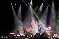 rbnight-Michelle-David-the-gospel-sessions-Oosterpoort-28-04-2018-rezien-10-of-14