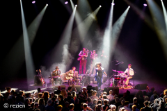 rbnight-Michelle-David-the-gospel-sessions-Oosterpoort-28-04-2018-rezien-11-of-14