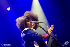 rbnight-Michelle-David-the-gospel-sessions-Oosterpoort-28-04-2018-rezien-2-of-14