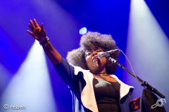 rbnight-Michelle-David-the-gospel-sessions-Oosterpoort-28-04-2018-rezien-3-of-14