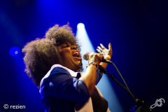 rbnight-Michelle-David-the-gospel-sessions-Oosterpoort-28-04-2018-rezien-4-of-14