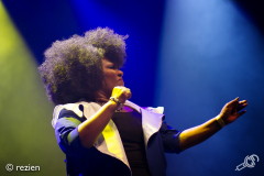 rbnight-Michelle-David-the-gospel-sessions-Oosterpoort-28-04-2018-rezien-5-of-14