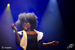 rbnight-Michelle-David-the-gospel-sessions-Oosterpoort-28-04-2018-rezien-6-of-14