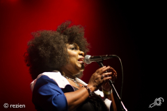 rbnight-Michelle-David-the-gospel-sessions-Oosterpoort-28-04-2018-rezien-7-of-14