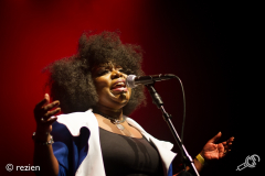 rbnight-Michelle-David-the-gospel-sessions-Oosterpoort-28-04-2018-rezien-8-of-14