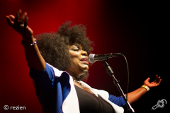 rbnight-Michelle-David-the-gospel-sessions-Oosterpoort-28-04-2018-rezien-9-of-14