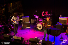 rbnight-The-Yawpers-Oosterpoort-28-04-2018-rezien-1-of-5