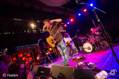 rbnight-The-Yawpers-Oosterpoort-28-04-2018-rezien-5-of-5