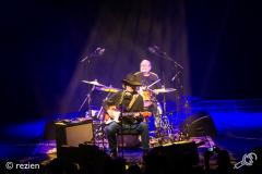 rbnight-Tony-Joe-White-Oosterpoort-28-04-2018-rezien-5-of-5