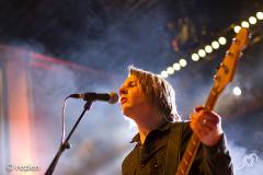 Aynsley-Lister-RhythmAndBluesFestival-11-05-2019-Oosterpoort-rezien-4