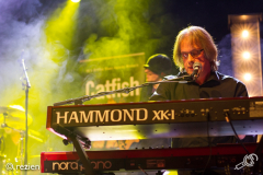 Catfish-RhythmAndBluesFestival-11-05-2019-Oosterpoort-rezien-2