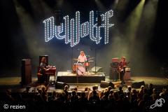 DeWolff-RhythmAndBluesFestival-11-05-2019-Oosterpoort-rezien-18