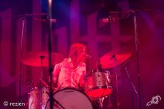 DeWolff-RhythmAndBluesFestival-11-05-2019-Oosterpoort-rezien-3