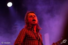 DeWolff-RhythmAndBluesFestival-11-05-2019-Oosterpoort-rezien-5