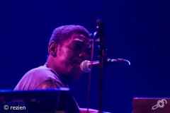 Lucky-Peterson-RhythmAndBluesFestival-11-05-2019-Oosterpoort-rezien-4