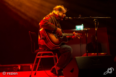 Malcolm-Holcombe-RhythmAndBluesFestival-11-05-2019-Oosterpoort-rezien-2