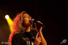 Nona-RhythmAndBluesFestival-11-05-2019-Oosterpoort-rezien-4