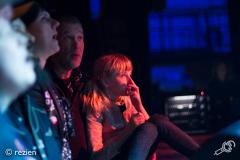 Pokey-LaFarge-Solo-RhythmAndBluesFestival-11-05-2019-Oosterpoort-rezien-16