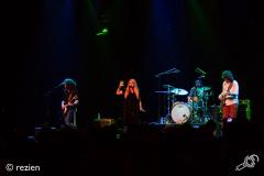 Sass-Jordan-RhythmAndBluesFestival-11-05-2019-Oosterpoort-rezien-3