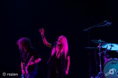 Sass-Jordan-RhythmAndBluesFestival-11-05-2019-Oosterpoort-rezien-4