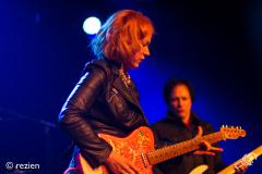 Sue-Foley-RhythmAndBluesFestival-11-05-2019-Oosterpoort-rezien-1