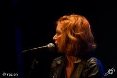 Sue-Foley-RhythmAndBluesFestival-11-05-2019-Oosterpoort-rezien-3